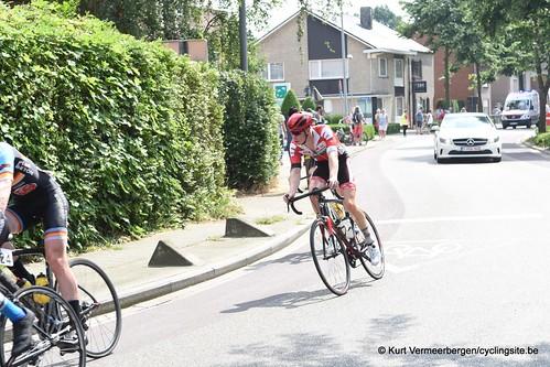 Morkhoven (265)