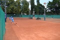 AMTENIS WTK 06 2018 (126) (AMTENIS / Klub TENISOWY Warszawa) Tags: wtk pzt wozt amtenis przeztenisdozdrowia tenisbielany bielany