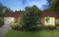 2 Jeffs Close, Kariong NSW