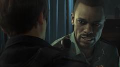 RE2_Announce_Screen_01_png_jpgcopy (TheOmegaNerd) Tags: residentevil residentevil2 videogames gaming news capcom e3 e32018art