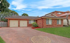 11 Durras Close, Flinders NSW