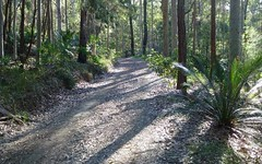 3 Roseby Drive, Rosedale NSW