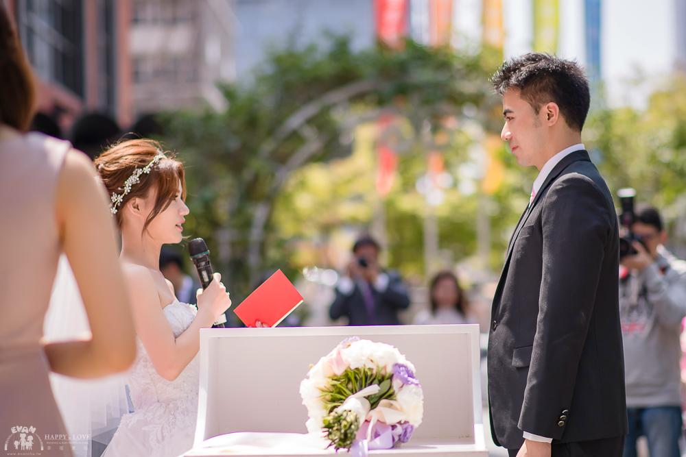 婚禮紀錄-維多利亞-婚攝小朱爸_0144