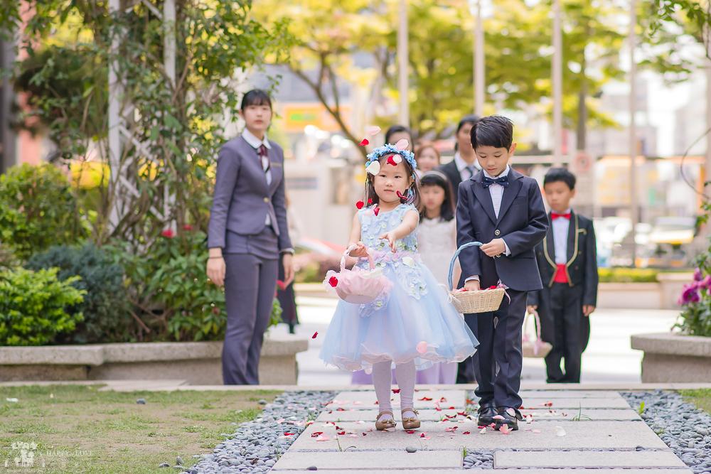 婚禮紀錄-維多利亞-婚攝小朱爸_0130