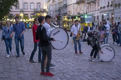 Lviv, Ukraine (ffagency.com) Tags: lviv lwow lvov ukraine ukraina travel streetphoto europe