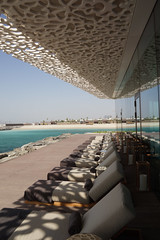 2018-06-FL-191258 (acme london) Tags: 2018 antoniocitterio bulgari dubai hotel hotelresort interior meraas shading spa sunlounger terrace uae