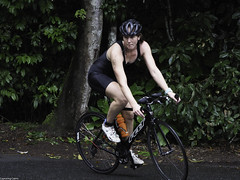 """Lake Eacham-Cycling-32 • <a style=""""font-size:0.8em;"""" href=""""http://www.flickr.com/photos/146187037@N03/42107783064/"""" target=""""_blank"""">View on Flickr</a>"""