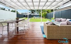 23 Tasman Street, Kurnell NSW