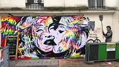 Paris street art 023.