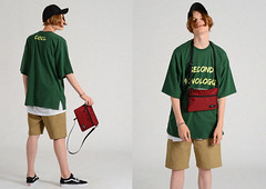 5 (GVG STORE) Tags: unisex unisexcasual casual coordination gvg gvgstore gvgshop