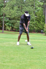 "TDDDF Golf Tournament 2018 • <a style=""font-size:0.8em;"" href=""http://www.flickr.com/photos/158886553@N02/42285663632/"" target=""_blank"">View on Flickr</a>"