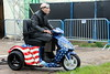 America first..... (Davydutchy) Tags: hoornsterzwaag fryslân friesland frisia frise nederland netherlands niederlande paysbas oldtimer evenement festival classic klassiker veterán car vehicle voiture auto automobile automobiel pkw bil sideshow scooter may 2018