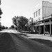 Tombstone, Arizona (greenschist) Tags: tombstone 6x12 blackwhite arizona cochisecounty usa