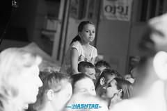 cityfest_sobota-15