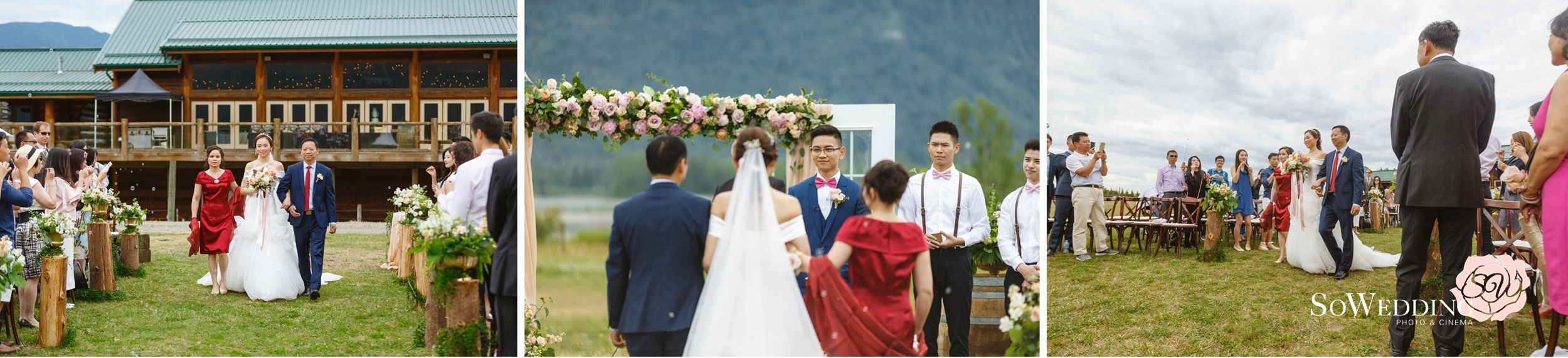 Janet&Kevin-Wedding-HL-HD-0178