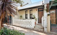 44 Phillips Street, Alexandria NSW
