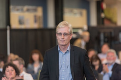 20180523-_DSC0806.jpg (BCIT Photography) Tags: bcit faculty employees staff humanresources employeecelebration engagement employeeengagement employeeexcellence2018 bcinstittuteoftechnology employeeexcellencewinners excellence