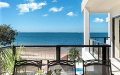 6/46-48 Prince Edward Parade, Redcliffe QLD