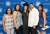98-GCU Commencent 2018 (Georgian Court University) Tags: commencement education graduation nj tomsriver unitedstates usa