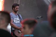 cityfest_piatok-29