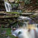 Elakala Falls (Ken Krach Photography) Tags: elakalafalls