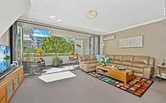 212/3 Stromboli Strait, Wentworth Point NSW