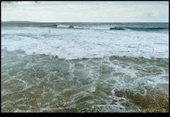180218-6307-XM1.JPG (hopeless128) Tags: australia cronulla sea 2018 sydney rockpool seapool oceanpool newsouthwales au