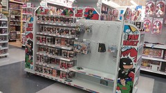 "Actionway Display (Retail Retell) Tags: toys""r""us memphis tn commons wolfcreek wolfchase galleria concept 2000 exterior geoffrey giraffe retail liquidation closing bankruptcy going out business former toy store toys r us shelby county babies babies""r""us"