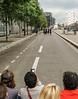 Débordante_LOIN_Paris_credit Sileks-3 (Alexis Nys) Tags: profondeurdechamp danse debordante loin paris bretigny abbeville heloisedesfarges debordantecie spectacle paysage nature espaceurbain ville landscape art