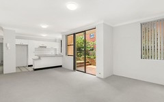 5/156 Oberon Street, Coogee NSW