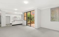 5/156 Oberon Street, Coogee NSW