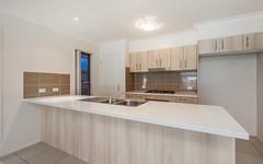 51 Warrah Drive, Tamworth NSW