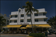 _SG_2018_04_0300_IMG_7919 (_SG_) Tags: usa us florida key west sunshine state united states america island city roundtrip miami beach south ocean drive pointe thoroughfare