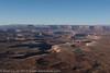 20151114 Canyonlands National Park 149.jpg (Alan Louie - www.alanlouie.com) Tags: utah sunrise canyonlands landscape canyon moab unitedstates us usrockymountain