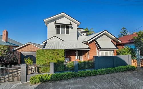 3 Webster St, Hamilton NSW 2303
