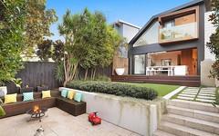 40 Elizabeth Street, Rozelle NSW