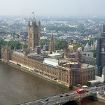 Palace of Westminster thumbnail