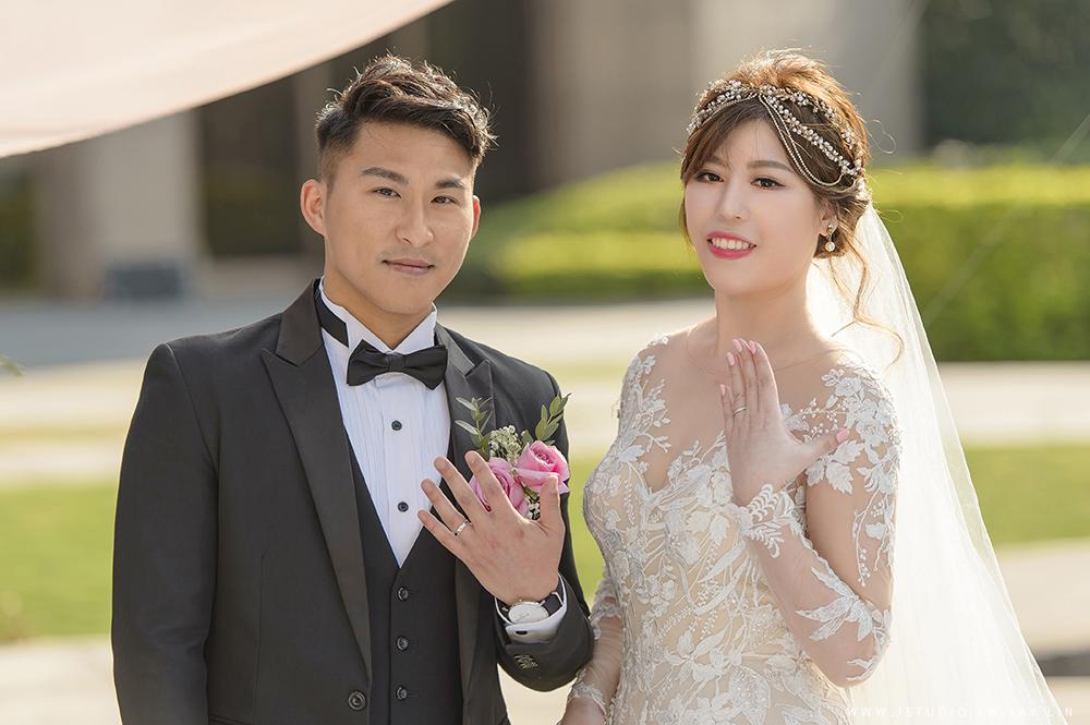 婚攝 台北婚攝 婚禮紀錄 婚攝 推薦婚攝 世貿三三 JSTUDIO_0046