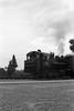 Old Sacramento Train 2 (Scott Micciche) Tags: ferrania filmferrania p30 kodak xtol 12 niikon f2 filmdev:recipe=11955 ferraniap30alpha80 kodakxtol film:brand=ferrania film:name=ferraniap30alpha80 film:iso=80 developer:brand=kodak developer:name=kodakxtol