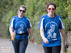 B57I4449-291-05 (duncancooke.happydayz) Tags: k2b charity cumbria coniston c2b walk walkers run runners keswick barrow barrowinfurness people
