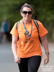 B57I4406-K2B-&-C2B (duncancooke.happydayz) Tags: k2b charity cumbria coniston c2b walk walkers run runners keswick barrow barrowinfurness people