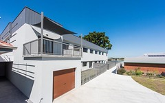 31F Victoria Street, Grafton NSW