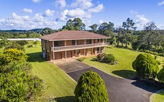 215 Cowlong Road, McLeans Ridges NSW