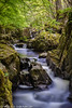 DSC_8589: Top of the 'Wee Cauldron', Comrie (Colin McIntosh) Tags: comrie strathearn nikon d610 55mm micro f28 ais manualfocuslens