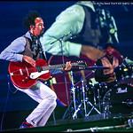 Fantastic Negrito & The Band That'll Kill Ya@52. Heineken Jazzaldia thumbnail