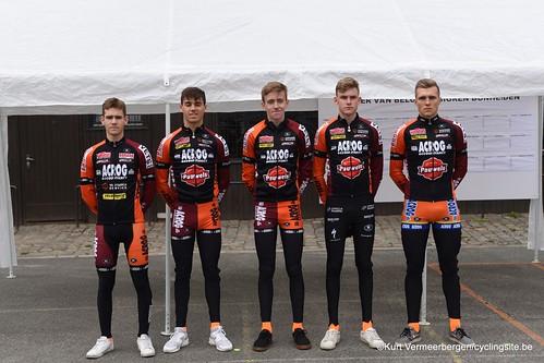 BVB Bonheiden junioren (17)
