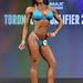 #88 Cindy Fabro