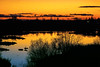 Night in the North (kvl23) Tags: sunset dusk lake twilight reflection placid sun sunsetwhitenight russia sky river scenics tranquilscene tranquility landscape