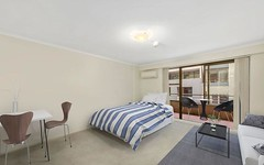302/1 Poplar Street, Surry Hills NSW