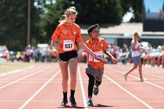 RM2_6215 (Special Olympics Washington) Tags: sowa specialolympics specialolympicsofwashington springgames seattle wa usa